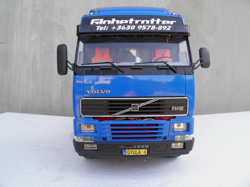 VILVO FH12