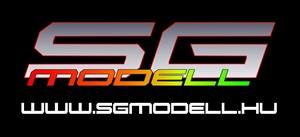 SG modell